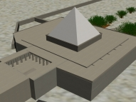 middle-court-with-pyramid-and-trees