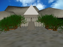 with-pyramid-with-trees-copy